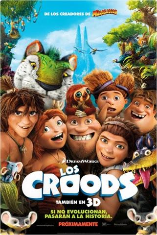 Los Croods - Una Aventura Prehistorica [2013] [latino] 2013-09-15_21h13_26