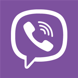 Viber social mobile messaging app