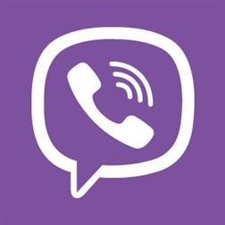 Viber social mobile messaging app