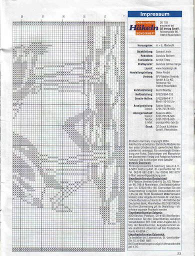 cortinas tejidas DE%2520193%2520Bistrogardinen%2520%252822%2529