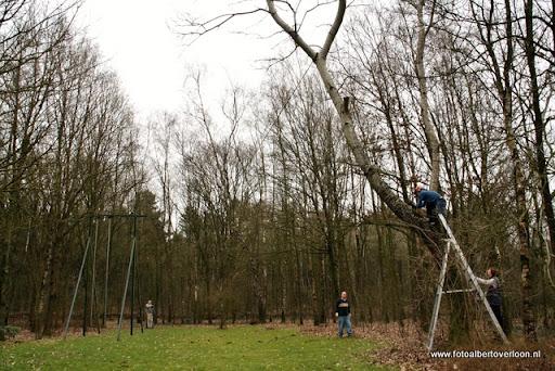 houthakkersmeewerkdag overloon 3-03-2012 (12).JPG