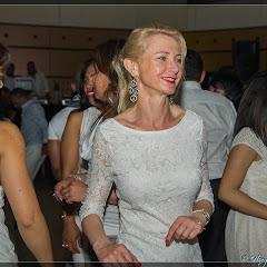 Nuit Blanche 2013 - Part 03::D3S_5878