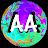 Anthony Alanis avatar image