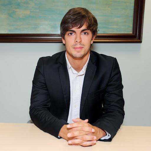 Eduardo Ortiz