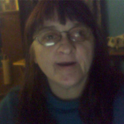 Kimberly Baird