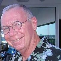 Chuck Thompson