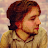 Jason Dryhurst-Smith avatar image