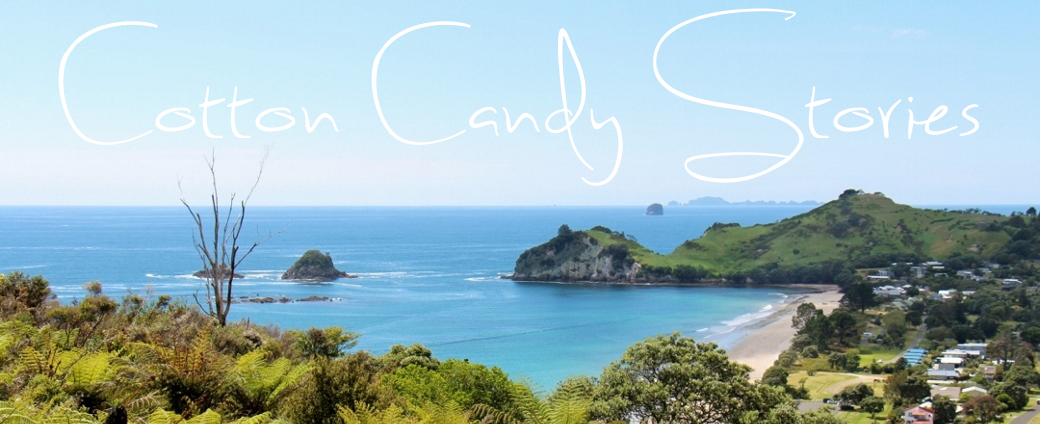 * Cotton Candy Stories - Reiseblog | Reiseberichte, Stadtführer und Roadtrips