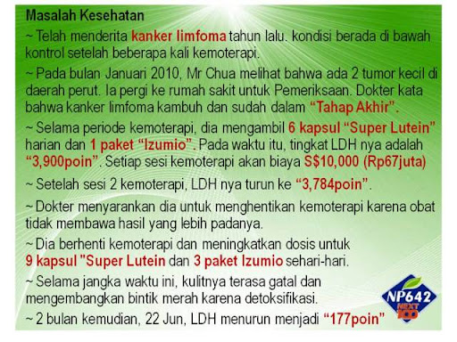 np642%252520testimoni%2525201 Testimonial Naturally Plus