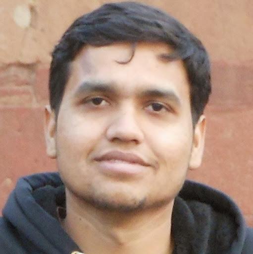 satyendrasingh