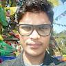 Sanjeet Kumar Mandal