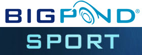 Bigpond Sports TV