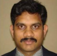 Chidralaravi Kumar