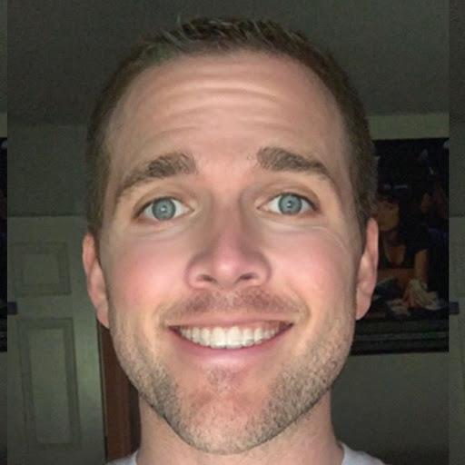 Scott Pollard