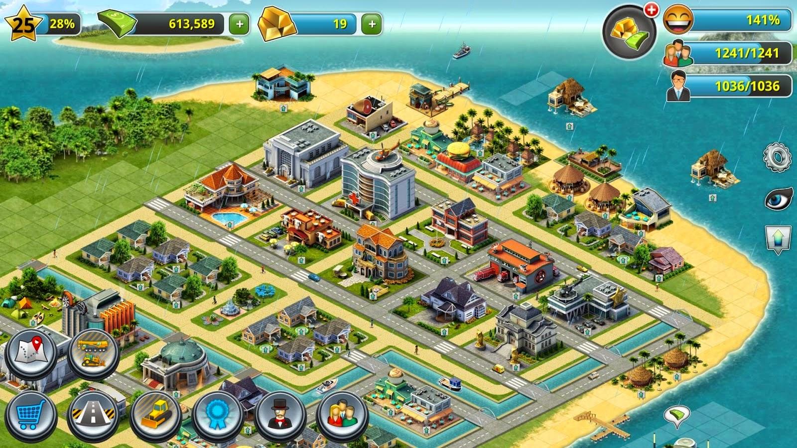 Cityisland3buildingsimv102%25255bmod