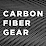 Carbon Fiber Gear's profile photo