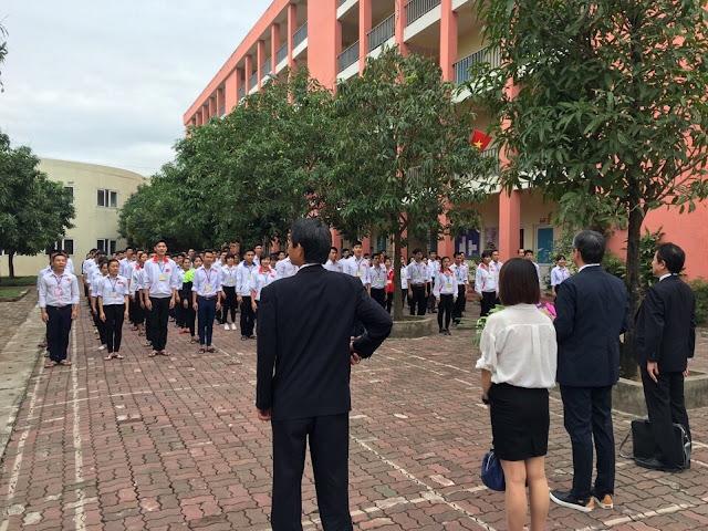 Những điểm nổi bật trong hoạt động của công ty TTC Việt Nam năm 2017