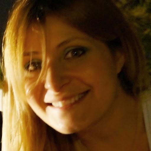 Maria Conticello