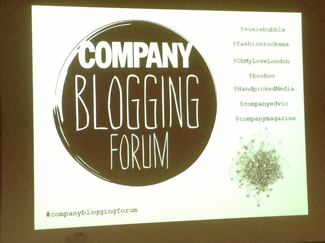 Company-Blogging-Forum-Blogging-Tips
