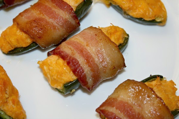 jalapenos_baconwrapped_popper1