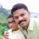 Sathishchandra BhanuMurthy