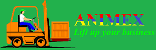 Forum Animex