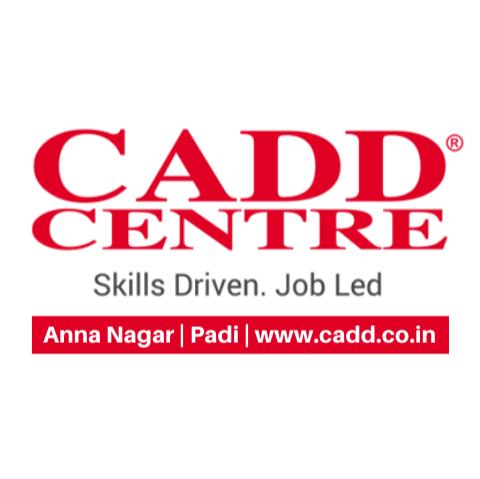 CADD Training Centre