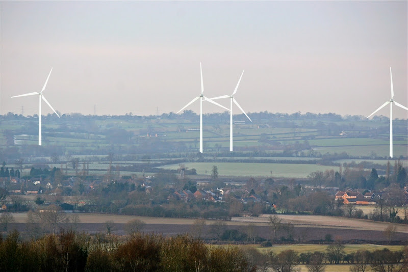 ViewFromBrickhill.jpg