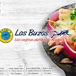 Restaurante Buzos A