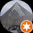 Vanes 56