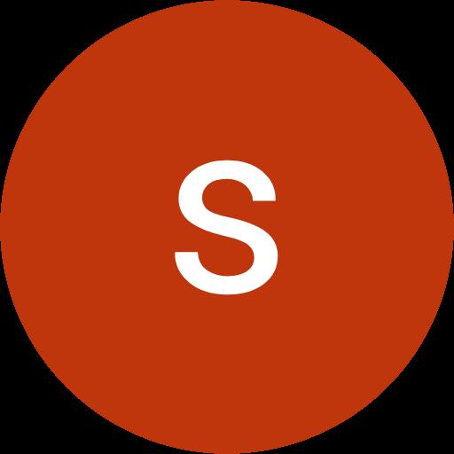 stkshkr1