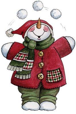 Snowman%2525252520Snowballs.jpg?gl=DK