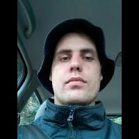 Mats Rauhala's avatar