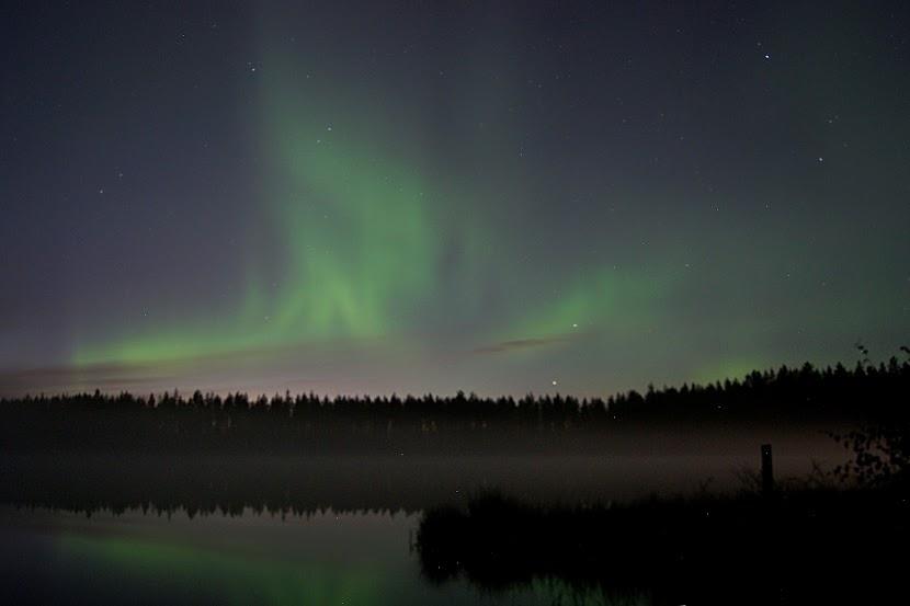 aurore%2Bmustalampi%2BDSC01549.JPG