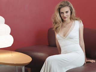 Images for Alicia Silverstone