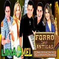 CD Limão com Mel - Musique - Maceió - AL - 03.08.2012