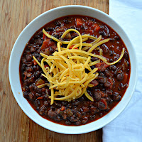 Chipotle-Black-Beans.jpg