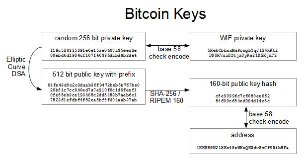 How to use bitcoin youtube