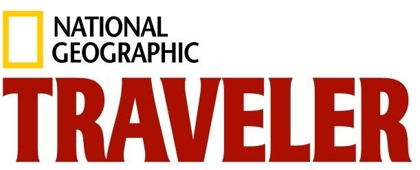NG_Traveler