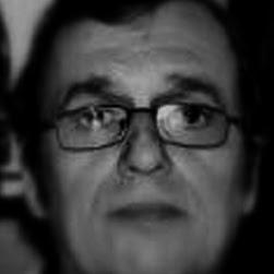 Peter Winkler (Pewibera)