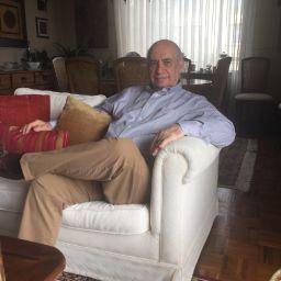 Ricardo Mujia
