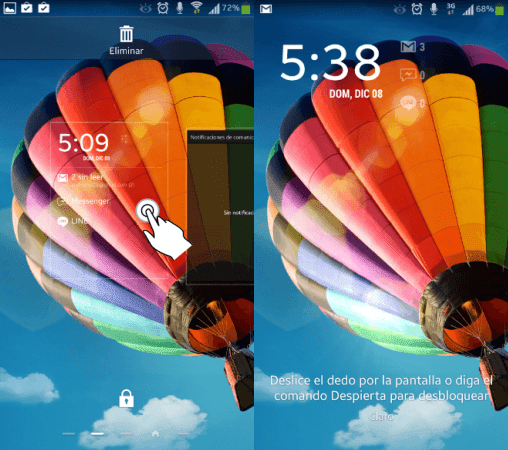 6-establecer-defecto-pantalla