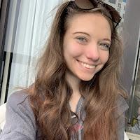 Kylie Ledbetter's avatar