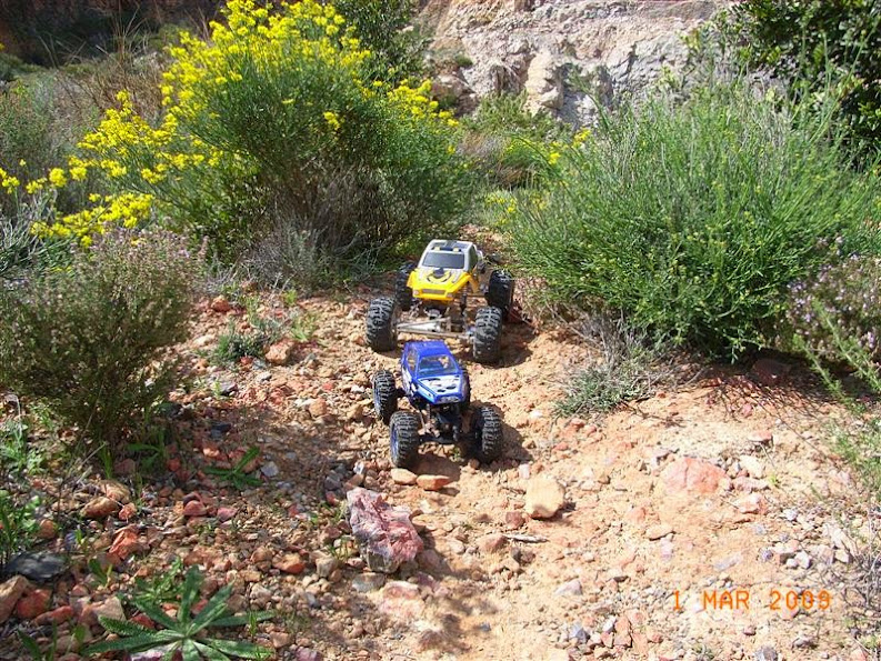 My RC Expedition from Almeria in Spain RIMG0060%2B%28Medium%29