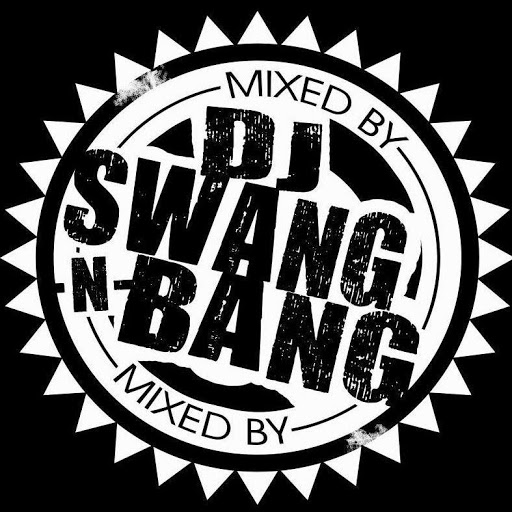 "Donald ""Dj Swang N Bang"" Edwards"