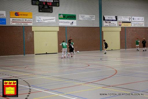 knvb jeugd zaalvoetbaltoernooi overloon 16-06-2013 (9).JPG