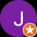 Justin P