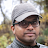 Unnikrishnan SR avatar image