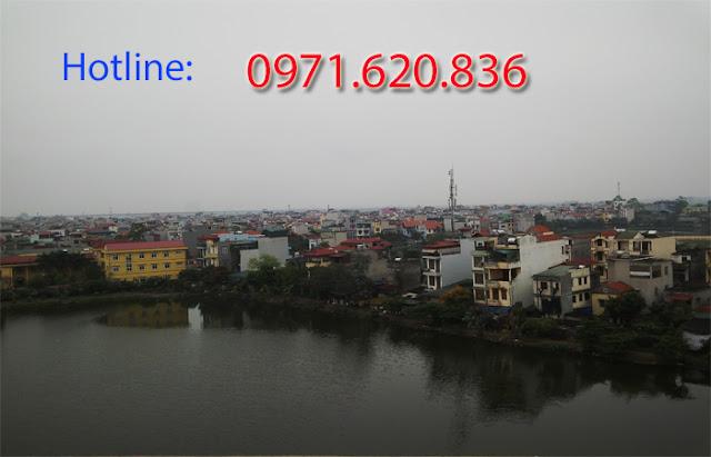 Đăng Ký Internet FPT Phường Tương Mai, Hoàng Mai
