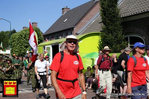 Vierdaagse Nijmegen De dag van Cuijk 19-07-2013 (25).JPG